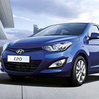 ��te yeni Hyundai'nin fiyatlar�