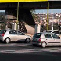 Araç satacaklar HGS borçlarına dikkat!