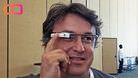 Google Glass ilk defa On Hayat&#39;a konuk oluyor