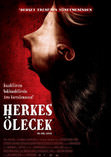 Herkes lecek