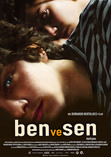 Ben ve Sen