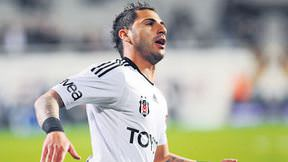 Bitmeyen ark Quaresma