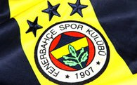 Fenerbah&#231;e&#39;den sert a&#231;klama