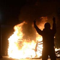 Gezi Park� olaylar�n�n perde arkas�