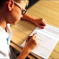 �zel okullar nas�l ��renci alacak?