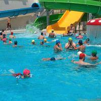 Havuzlar birçok hastalığın davetçisi