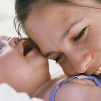 500 bin anneye erken emeklilik geliyor
