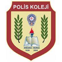 Polis Koleji