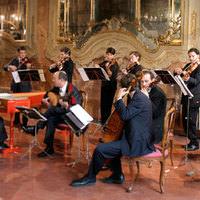 Venedik Barok Orkestrası Aya İrini'de!