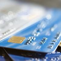 Kredi kart�n� iptal etmek de yetmedi