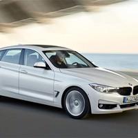 ��te BMW'nin yeni modelleri