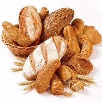 Ekmek daha da kepekli oluyor