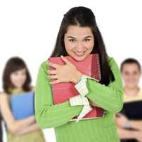ÖSYM LYS Lisans Yerleştirme Sınavları Yükseköğretim ÖSYS kontenjan