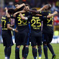 Fenerbahçe Şampiyonlar Ligi rakibi
