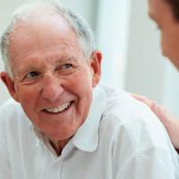 �eker hastas�na emeklilik m�jdesi