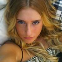 Zeynep Il�cal� �eyma Suba�� Acun Il�cal� Miami