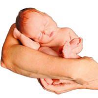 Devlet destekli t�p bebekler 7 ay sonra do�acak