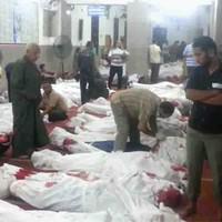 �SO: Esad'tan intikam�n� alaca��z