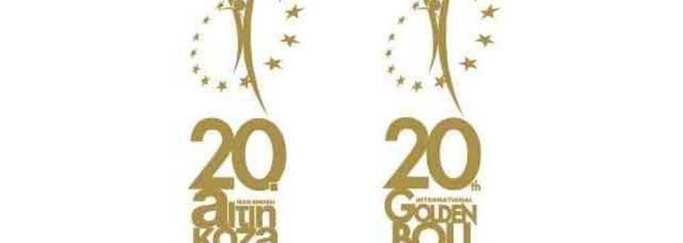 Altın Kozanın Jürileri belli oldu