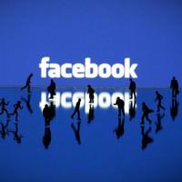 Dikkat Facebook şahsi bilgilerinizi kullanabilecek.