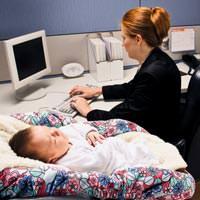 Anne adayları için kariyer müjdesi