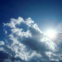 Havalar nas�l olacak?