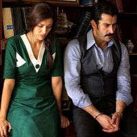 Türk dizileri rekora koşuyor