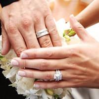 Yeni evlenenlere müjde