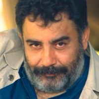 Ahmet Kaya'ya büyük ödül