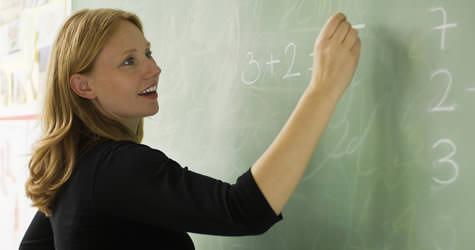 750 yeni öğretmen alınacak!