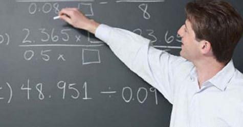 Ek ders ücretleri artacak mı ?