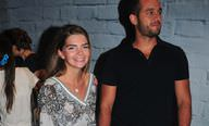 Pelin Karahan boşandı
