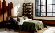 Yatak odanızda arının