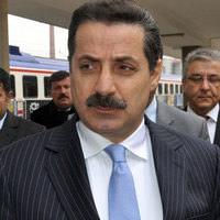 Çalışma Bakanı'ndan flaş açıklama