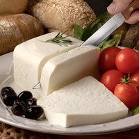 Peynir diş çürüklerini önlüyor