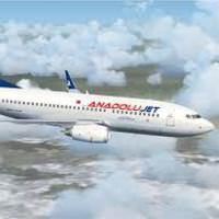AnadoluJet Borajet Havayolları,Anadolujet, anadolu jet, andolu jet, anadolu jet bilet, jet anadolu, anadolujet uçak biletleri, anadolu jet uçak biletleri, anadolujet online, anadolu jet bilet, thy anadolu jet, andolu jet seferlerleri, anadolu jet uçuşları, uçak anadolu jet