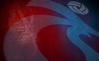 İşte Trabzonspor'un borcu