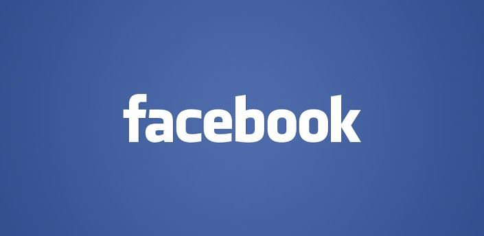 Yarg�tay�dan �ok �nemli facebook karar�