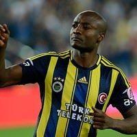 Fenerbahçede sakatlık şoku!
