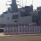 Deniz Kuvvetleri Komutanlığı sözleşmeli er alacak