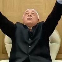 Fethullah Gülen'in ortalığı karıştıran ses kayıtları