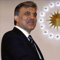 Cumhurbaşkanı Gül internet düzenlemesini onayladı