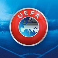 UEFAdan 76 kulübe soruşturma