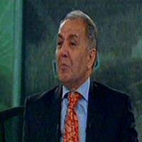 Ahmet Keleş A Haber'de Cemaat'i anlattı