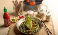 Vietnam mutfağının İstanbul'daki tek adresi: Cochine