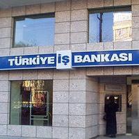 İş Bankası'nda CHP saltanatı