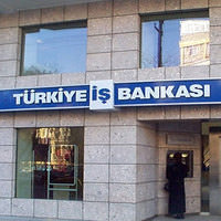 �� Bankas�'nda CHP saltanat�