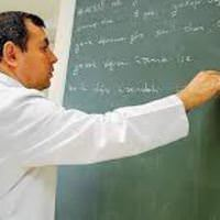 Kürtçe eğitim veren üniversite geliyor