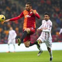 Elazığspor - Galatasaray maçının bilet fiyatı
