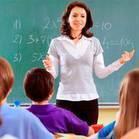 Öğretmenlere zam geliyor!